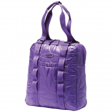 Women's Skinny Tote by Oakley