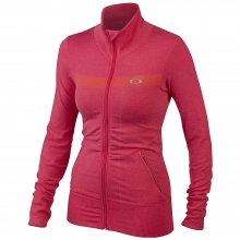 Women's Cool Down Jacket