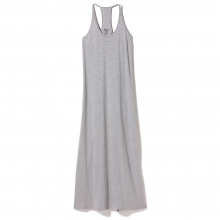 Women's Peak Breeze Maxi Dress by Oakley