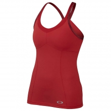 Women's Physique Tank by Oakley