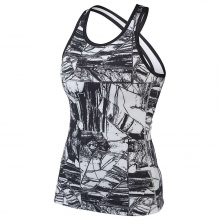 Women's Reducer Two Tank