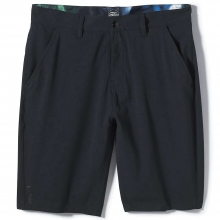 Men's Adventure Short
