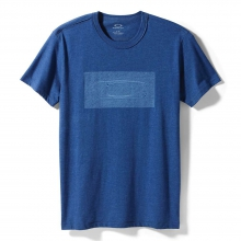 Men's Ollusion Tee by Oakley
