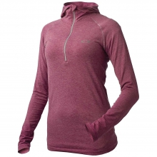 Women's Flexibility Pullover by Oakley