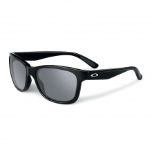 Women's Forehand Sunglasses by Oakley