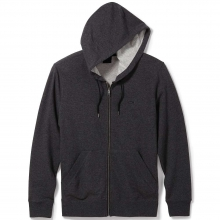 Men's Pennycross Hoodie by Oakley
