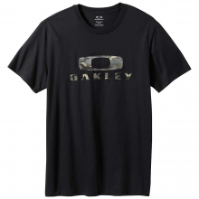 Men's Camo Nest Tee by Oakley