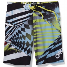 Men's Propeller Boardshort by Oakley