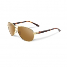 Women's Feedback Sunglasses by Oakley
