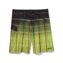 Men's Watchtower 21 Boardshort