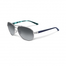 Women's Feedback Polarized Sunglasses
