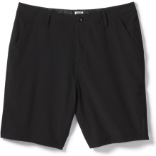 Zulu Shorts - Men's: Grigio Scuro, 32
