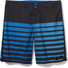Descend 19 Boardshorts - Men's: Electric Blue, 30