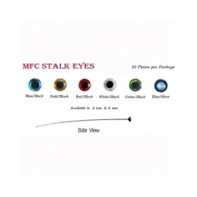 MFC Stalk Eyes by Montana Fly Co