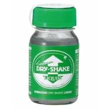 Shimazaki Dry Shake Liquid in Fort Worth, TX
