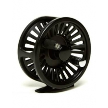 Multi Light Fly Reel by Loop
