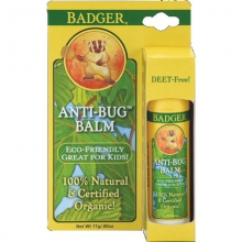 Anti bug Balm Travel Stick in State College, PA