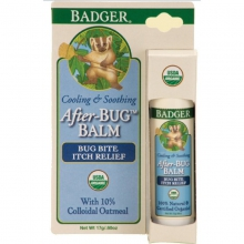 AfterBug Balm Itch Relief Stick in State College, PA