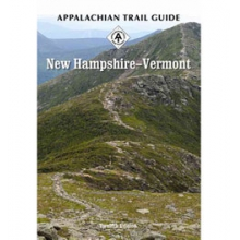 New Hampshire - Vermont Appalachian Trail Guide and Maps - NH/VT in State College, PA