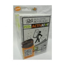 12 Pack ECO2 Activator Pouches in State College, PA