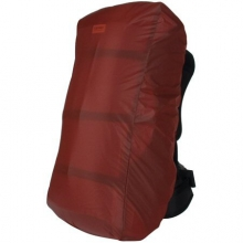 Ultralight Stingray Internal Pack Cover L in State College, PA