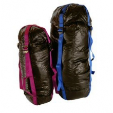 Python Ultra Lite Compression Bag - 9X24 in State College, PA