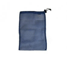 Bilby Nylon Mesh Stuff Bag - 11 x 16 in State College, PA