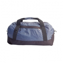 Pine Creek Cargo Bag -- X-Large in State College, PA