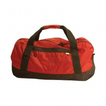 Pine Creek Cargo Bag--Large in State College, PA