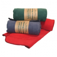 Traveler Fleece Blanket in State College, PA