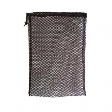 Mesh Stuff Bag 23X36 in State College, PA