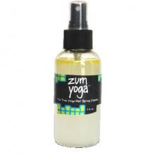 Zum Yoga Spray in State College, PA