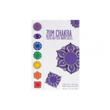 Assorted Chakra Gift Set in State College, PA