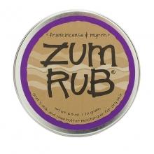 Frankincense & Myrrh Zum Rub Moisturizer in State College, PA