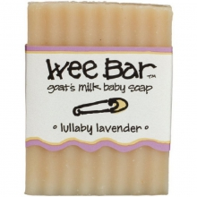 Oatmeal-Lavender Bar Soap in State College, PA