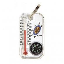 Sun Therm-O-Compass in Traverse City, MI