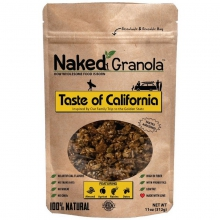 Taste of California Granola in State College, PA