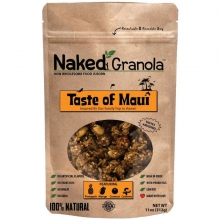 Taste of Maui Granola in State College, PA