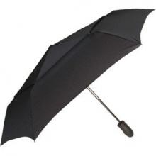 Windjammer Vented Umbrella in State College, PA