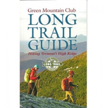 The Long Trail Guide in State College, PA