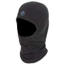 - Layer Balaclava - OS - Black by Outdoor Designs