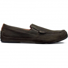 Men's Akepa Moc Shoe