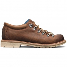 Men's Mauna Lalo Shoe by Olukai