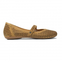 Women's Nene Perf Shoe