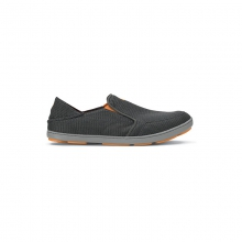Mens Nohea Mesh - Sale Moonlight Blue/Grey 11.5 by Olukai