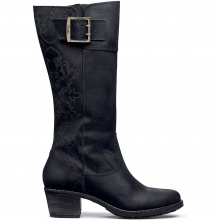 Women's Emalani Boot