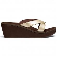 Women's 'Ohana Wedge Sandal