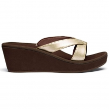 Women's 'Ohana Wedge Sandal by Olukai