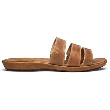 Women's Manana Sandal by Olukai