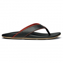 Men's Kikaha Sandal by Olukai